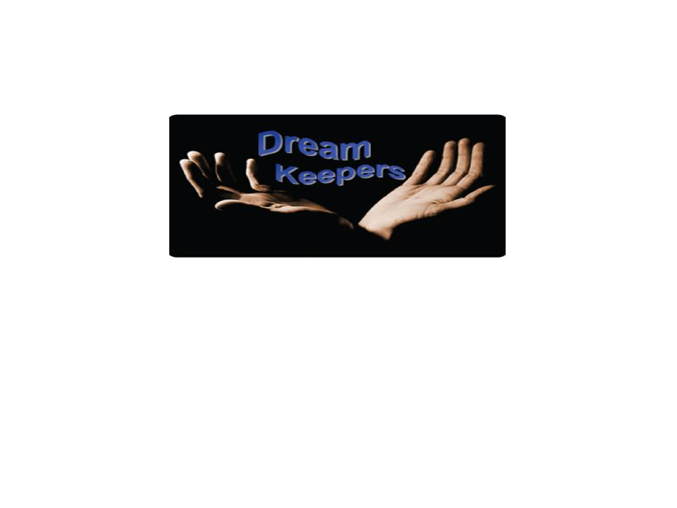 Dreamkeepers Program