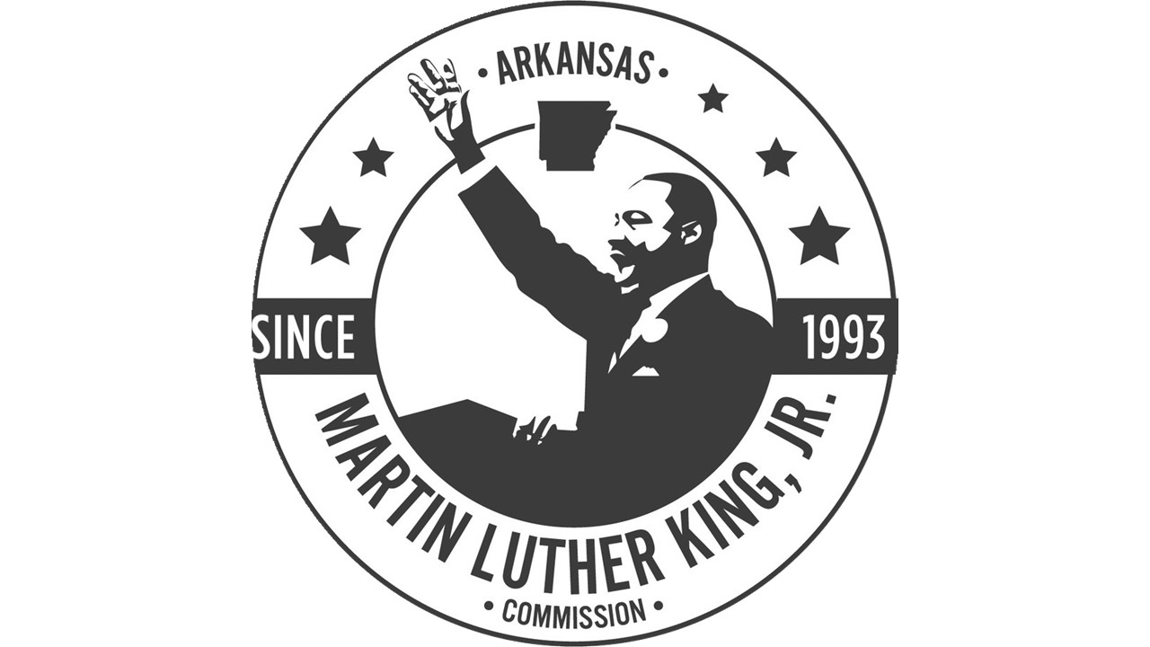 Arkansas Martin Luther King, Jr. Commission Strategic Efficiency Plan